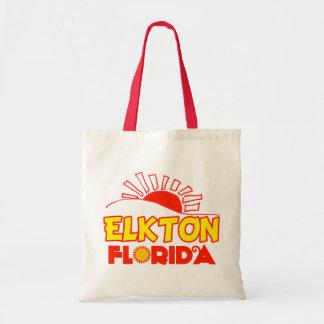 Elkton, la Florida Bolsas De Mano