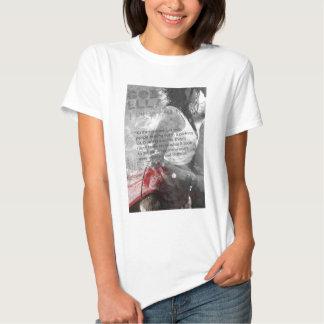 Ella and Micha T-Shirt