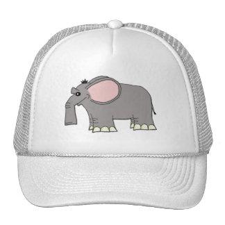 Ella Trucker Hat