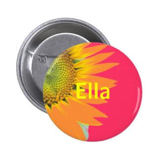 Ella Pin
