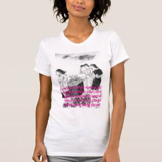 Ella Camisetas