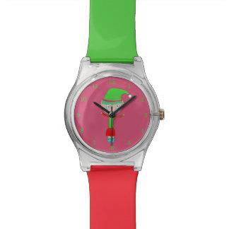 Ella Wrist Watch