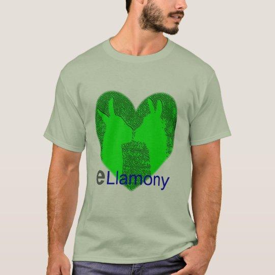 ellamony T-Shirt