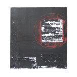 Elle-abstract-018-2228-Original-Abstract-Art-Born- Libretas Para Notas