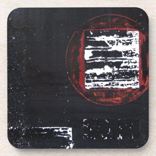Elle-abstract-018-2228-Original-Abstract-Art-Born- Posavaso