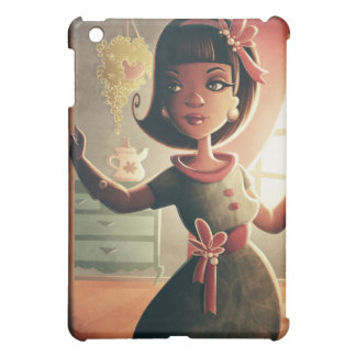 Elle iPad Mini Cases