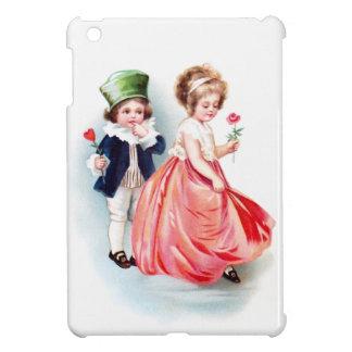 Ellen H. Clapsaddle: I love my Love Case For The iPad Mini