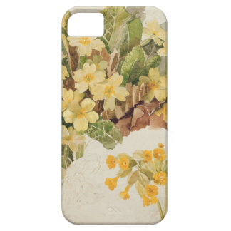 Ellen Terry (1847-1928) as Cordelia, after a photo iPhone 5 Cover