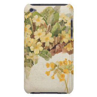 Ellen Terry (1847-1928) as Cordelia, after a photo Case-Mate iPod Touch Case