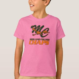 ELLENDER, LESLIE T-Shirt