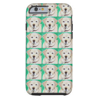 Elli Tough iPhone 6 Case