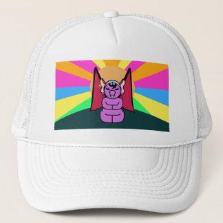 Ellie Hat