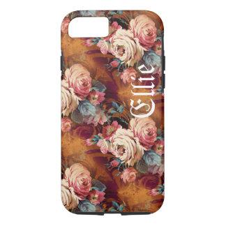 Ellie iPhone 8/7 Case