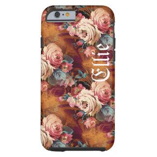 Ellie Tough iPhone 6 Case