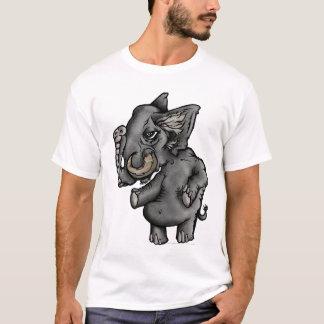 Elliecan_jgad T-Shirt