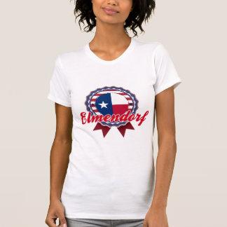 Elmendorf, TX Tshirts