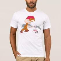 ELMER FUDD™ and BUGS BUNNY™ T-Shirt