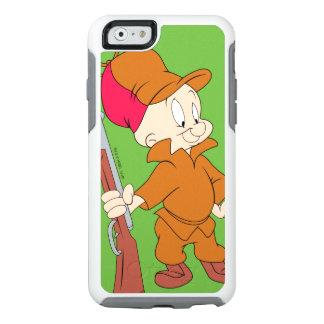 ELMER FUDD™ el | con el arma Funda Otterbox Para iPhone 6/6s