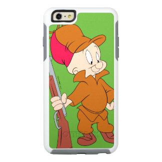 ELMER FUDD™ el | con el arma Funda Otterbox Para iPhone 6/6s Plus