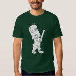 ELMER FUDD™ Hunting T-Shirt