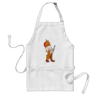 ELMER FUDD™ Ready to Hunt Adult Apron