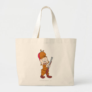 ELMER FUDD™ Ready to Hunt Large Tote Bag