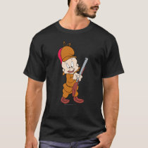 ELMER FUDD™ Ready to Hunt T-Shirt