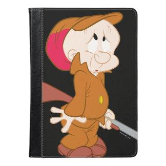 ELMER FUDD™   Scared Pose iPad Air Case