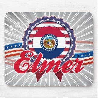 Elmer, MES Alfombrillas De Ratones