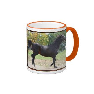 Elmhurst - '97 Breeders' Cup Sprint Winner Mugs
