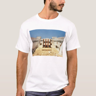 Elmina castle T-Shirt