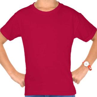 Elmo hace frente a arte camisetas