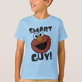 Elmo Smart T-Shirt