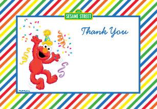 Elmo Gifts On Zazzle