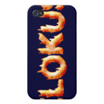 Elokut Cover For iPhone 4