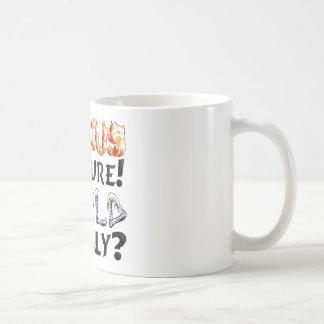 Elokut Tazas De Café