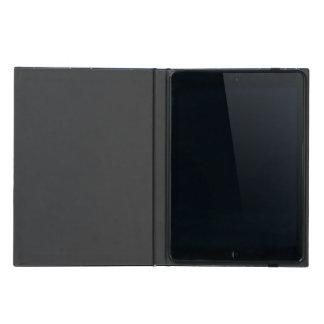 Elongations Minimal Case For iPad Air