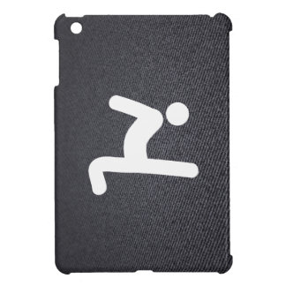 Elongations Minimal Cover For The iPad Mini