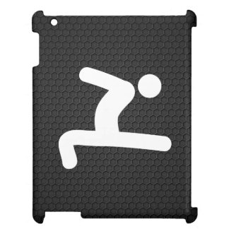 Elongations Minimal Case For The iPad 2 3 4