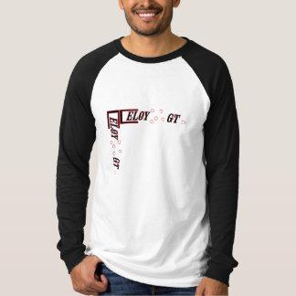 eloy gt T-Shirt