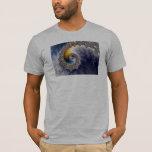 Elp1 - Fractal T-Shirt