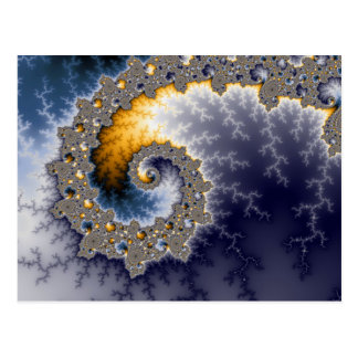 Elp1 - Postal del fractal