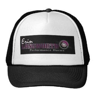Elph Trucker hat