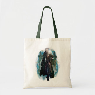 Elrond Full-Body Budget Tote Bag