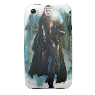 Elrond Full-Body iPhone 3 Cover