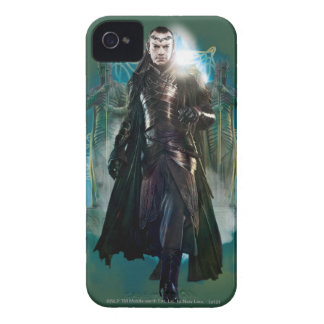 Elrond Full-Body iPhone 4 Cover