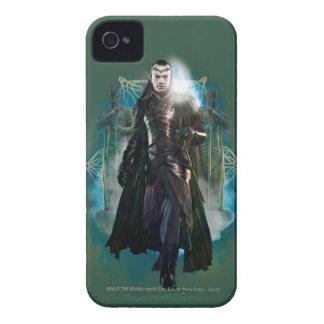 ELROND™ Full-Body Case-Mate iPhone 4 Case
