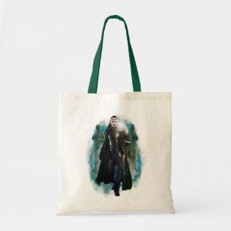 ELROND™ Full-Body Tote Bag