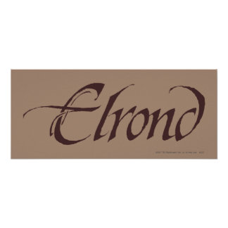 ELROND™