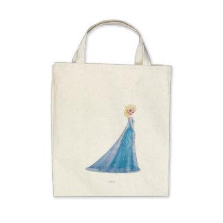 Elsa 1 canvas bags